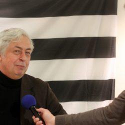 Enquête sur l'identité bretonne en Ile-de-France