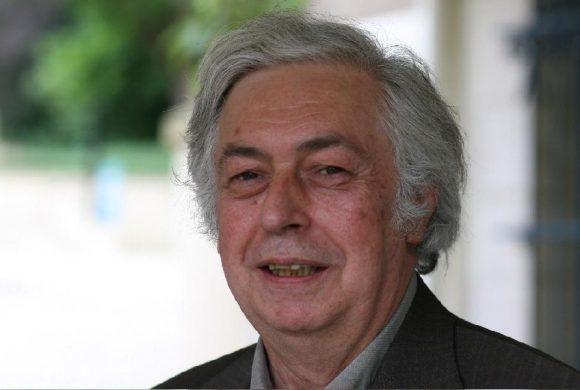 Philippe Chain