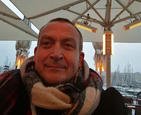 Philippe Moellic