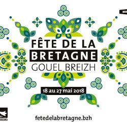 Paris Breton lance la Fête de la Bretagne 2018
