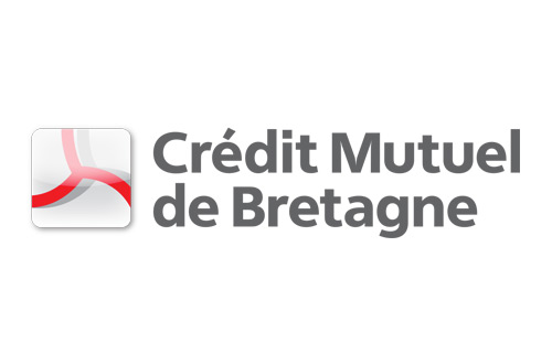 Credit Mutuel Bretagne