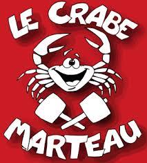 Crabe Marteau